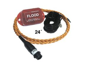 AVTECH Wassersensor Kabel 7,3m
