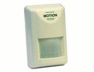 AVTECH Motion Sensor