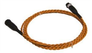 AVTECH 2.4m Flood Cable Extension