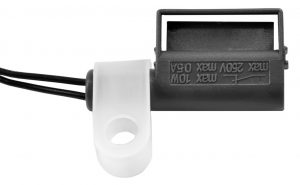 Zertico Sensor AirFlow