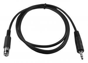 Zertico Sensor Luftstrom für Sensoreinheit AirFlow und Temp.