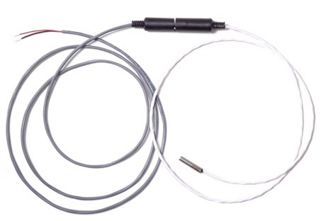 Sensatronics High Temperature Probe -25°C bis 300°C