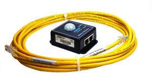 AKCP Sensor Bewegungsmelder (bis 300m)
