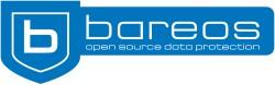 Bareos Bare Metal Restore für Linux