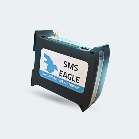 SMSEagle NPE 9300 GSM/GPRS