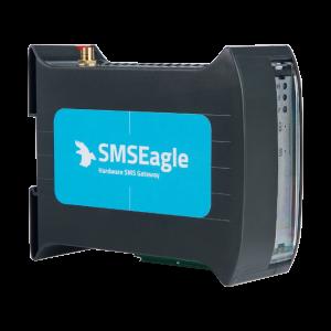 SMSEagle NXS-9700