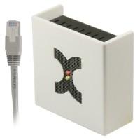 Kentix MultiSensor LAN PoE