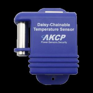 AKCP Temperatursensor Daisy Chainable