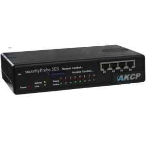 akcp-securityprobe-5E