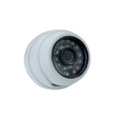 AKCP Kameras