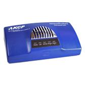 AKCP sensorProbe