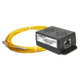 AKCP Sensoren