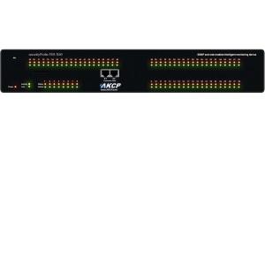 securityprobe-5esv-x60