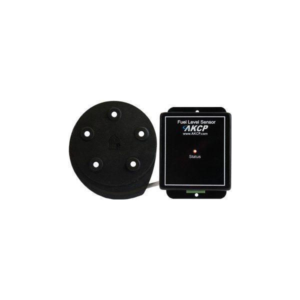 AKCP Treibstoff Pegelstandsensor (nur für securityProbe)