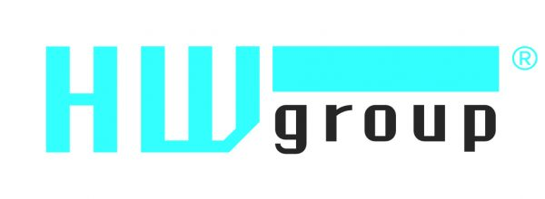 HW group