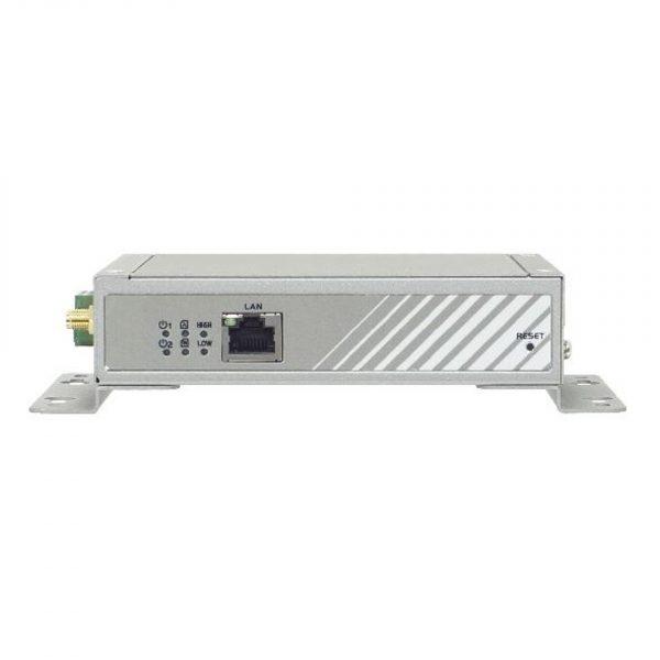 amit M2M Cellular Gateway Router IDG700AM-0T001