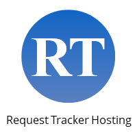RT Request Tracker