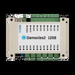 HW group Damocles2 1208
