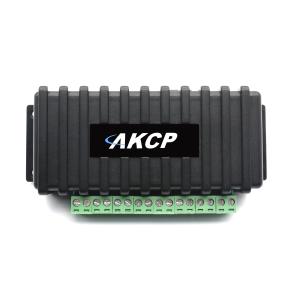 AKCP IODC8 Erweiterungsmodul
