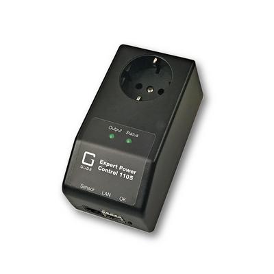 GUDE Expert Power Control 1105-Serie