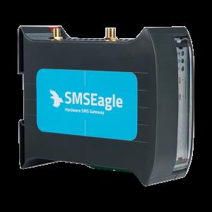 SMSEagle NXS-9750