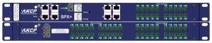 AKCP sensorProbex+ SPX8-X60