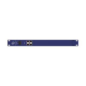 AKCP sensorProbeX+ BEB-Expansion mit 4 Ports