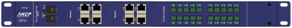 SPXB8-X20