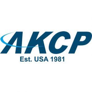 AKCP Est. USA 1981