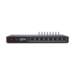 SMSEagle MHD-8100