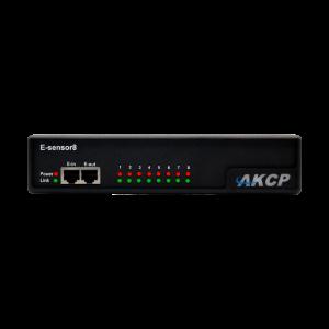 AKCP E-sensor8