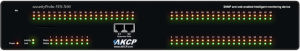 securityProbe 5ES-X60 Front