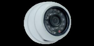Digitale Kamera mit Infrarot-Nachtsicht-Funktion (UMC-PAL)