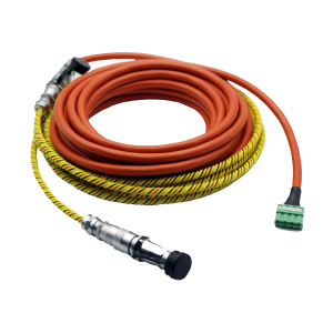 AKCP rope/locate Water Sensor