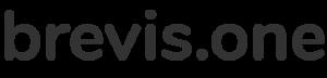 brevis.one SMS Gateways (vormals Braintower)