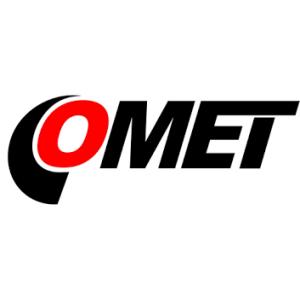 COMET System