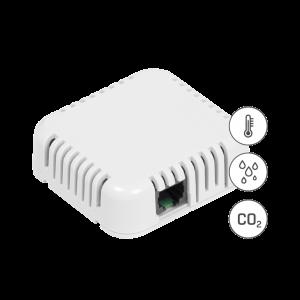 HW group Sensor CO2 1W-UNI