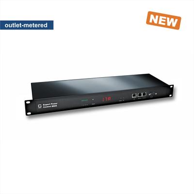 GUDE Expert Power Control 8025-1