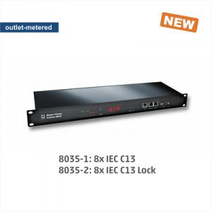 Expert Power Control 8035 Serie