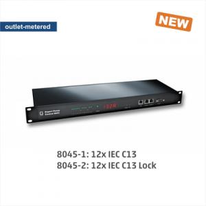 Expert Power Control 8045 Serie